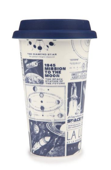 travel space mug