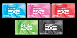 member-cards
